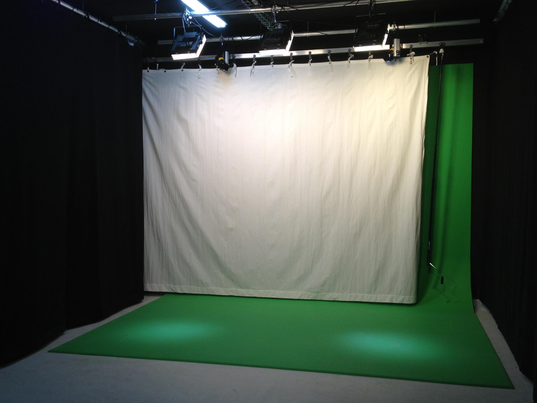 Iff grau luminotecnia - Cortinas para escenarios ...