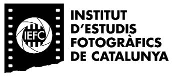 iefc-logo