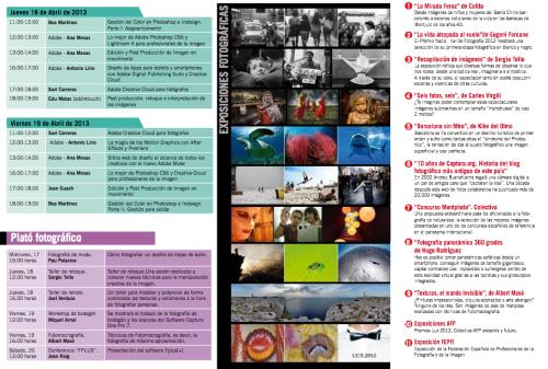 sonimagfoto-exposicionesfotograficas&ponencias