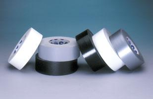 Todo tipo de cintas adhesivas