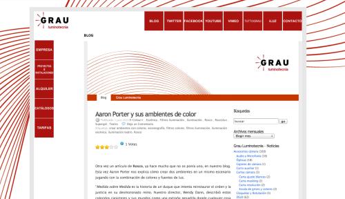 grau-web2013enmacpro15