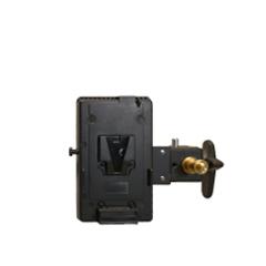 ianiro-batteryadaptervmount7015