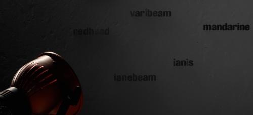 ianiro-varibeammandarinaredhead