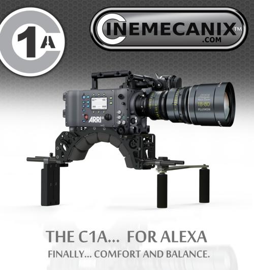cinemecanix-arrialexa