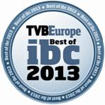 ianiro-tvbeuropeaward