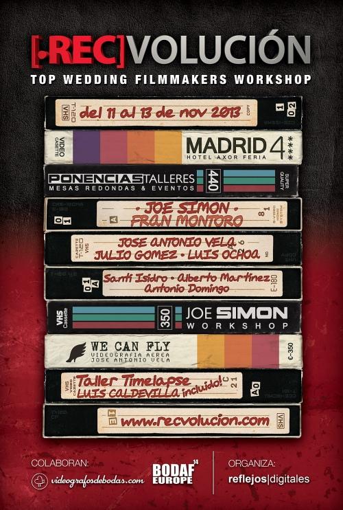 recvolucion-cartel2013