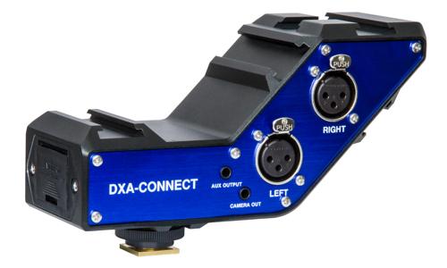 beachtek-dxaconnector2