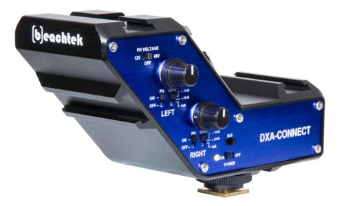 beachtek-dxaconnector3