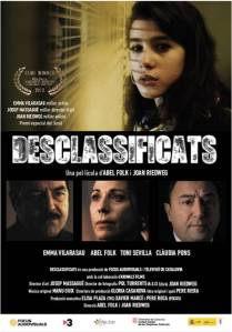 desclassificats-cartel