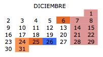 Captura de pantalla 2013-12-15 a la(s) 19.54.39