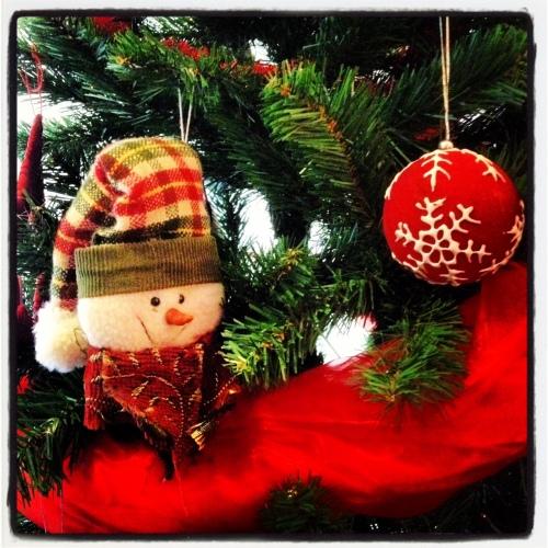 navidad-detallearbol2013