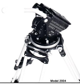 ronfordbaker-2004
