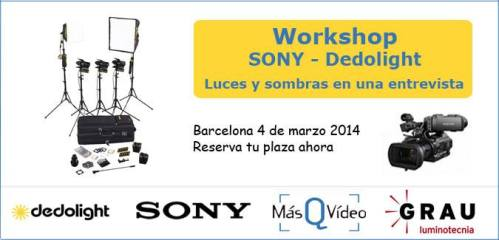 masquevideo-workshop4m