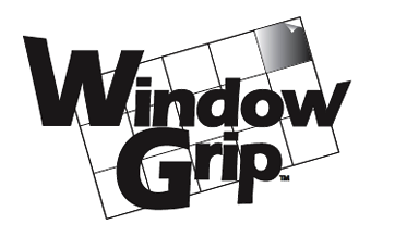 gam-windowgriplogo