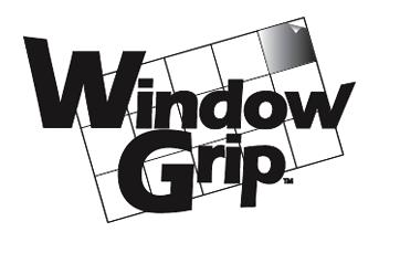 gam-windowgriplogo