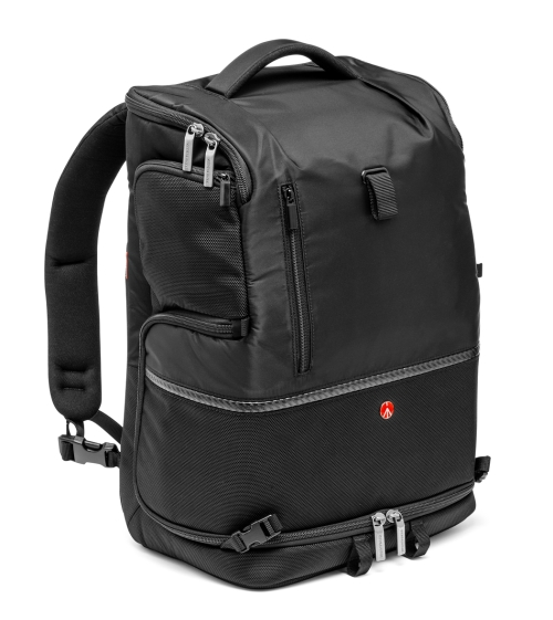 Advanced Tri Backpack