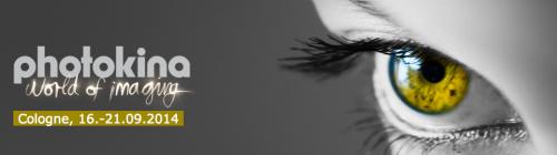 photokina-logo2014-jpg