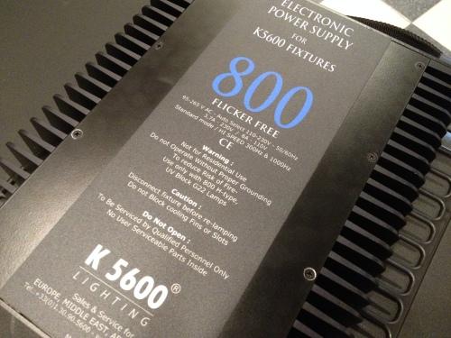 k5600-ballast1000hz4joker800
