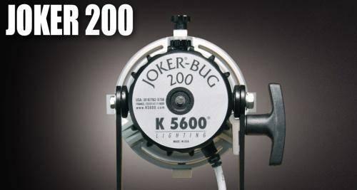 k5600-joker200