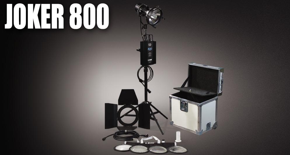 k5600-joker800kit
