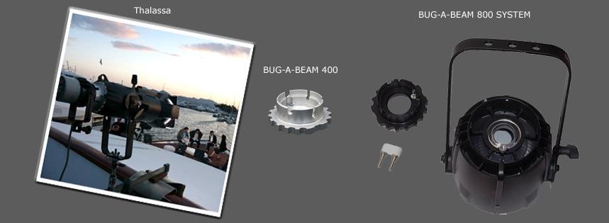 k5600-jokerbugabeam400&800