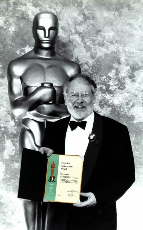 Oscar 1990: No pasan los años, pasan los premios