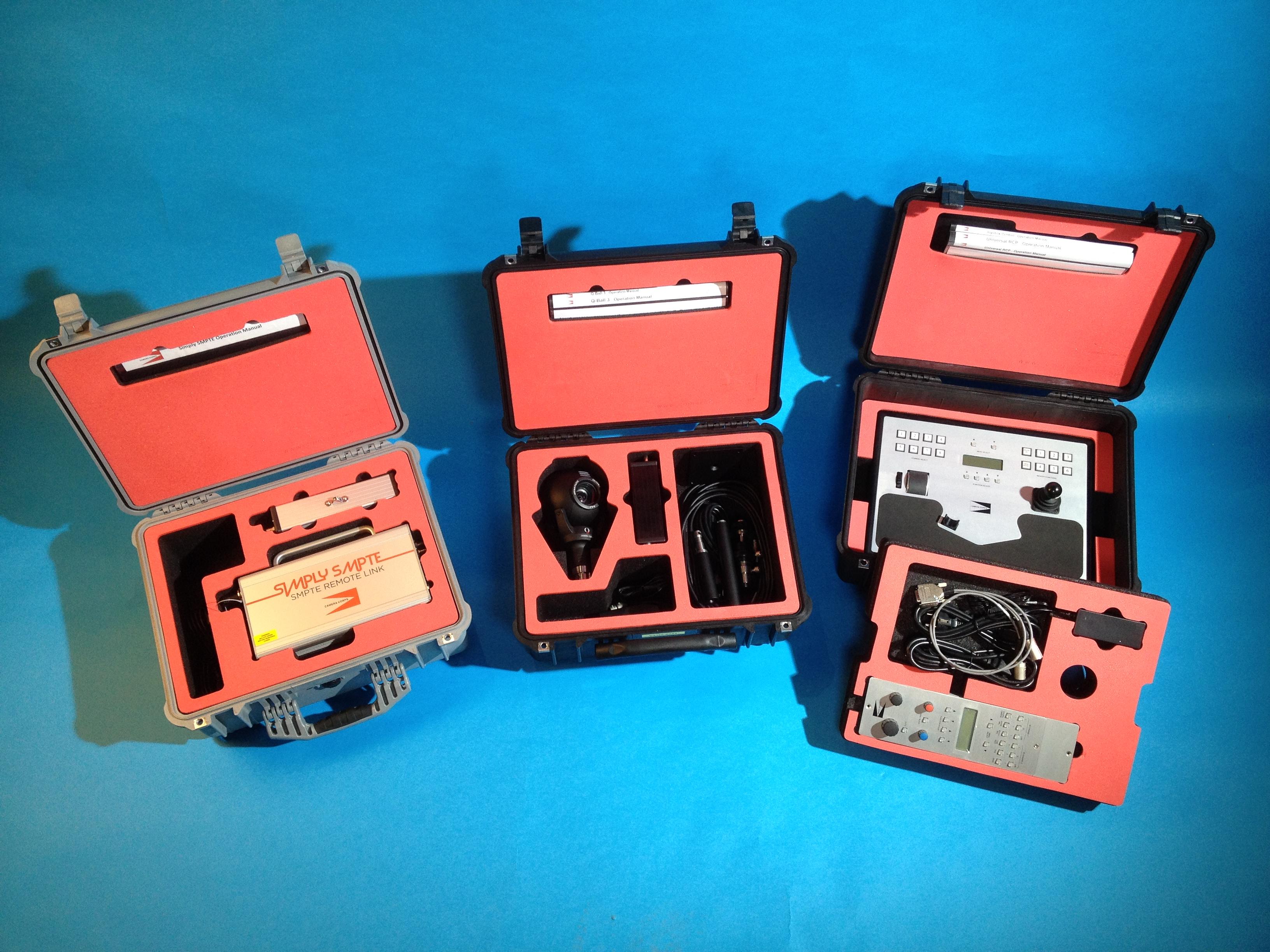 qball-q3&joystick&rcprackmount&enlacesmpte