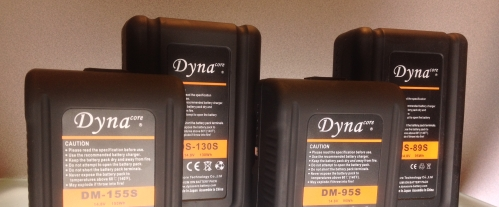 dynacore-bateriasDMvsDSvlock1b