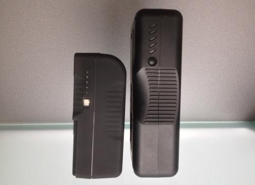 dynacore-bateriasDMvsDSvlock5