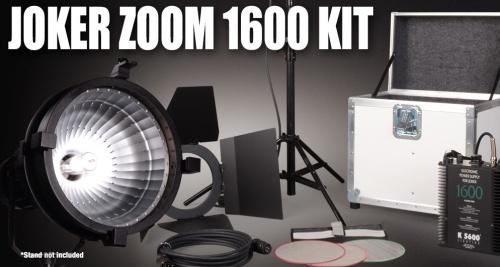 k5600-kitjoker1600zoom