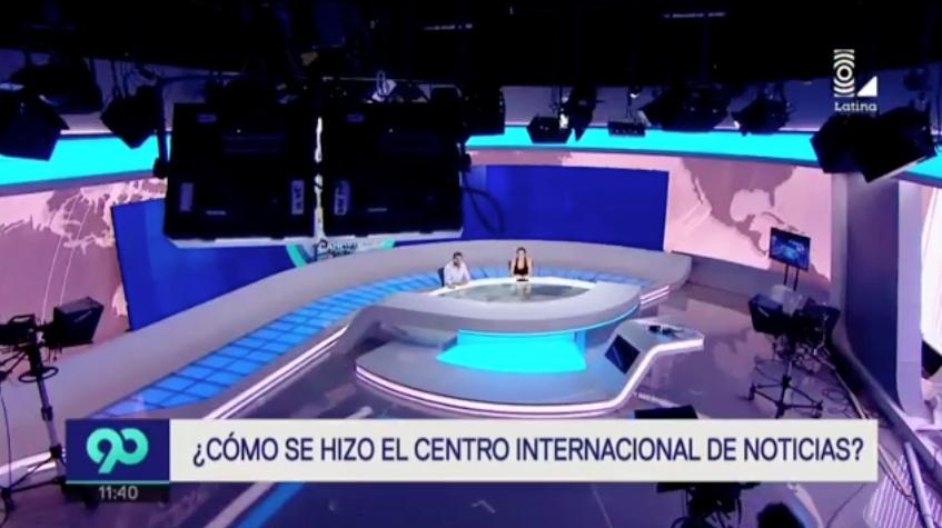 latinatv-noticias90estudioB2