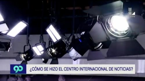latinatv-noticias90estudioB6