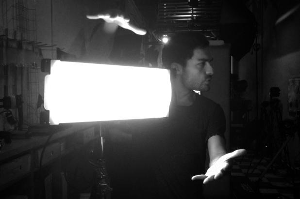lumiere-luzenvolvente