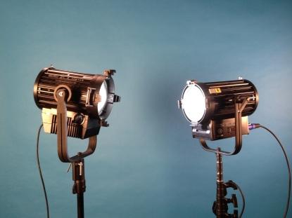 filmgear-ledspot250150-01