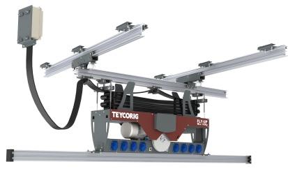 teycorig-flyup100