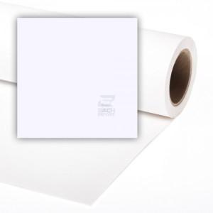 fondo-272x11m-de-cartulina-arctic-white-
