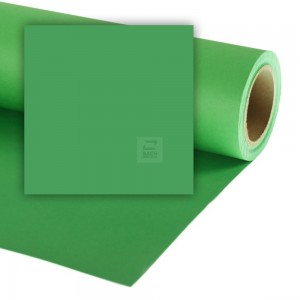 fondo-355x15m-de-cartulina-chroma-green-