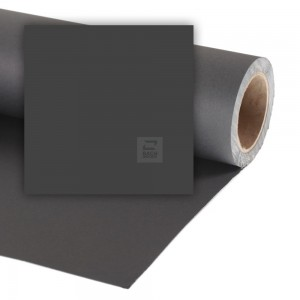 fondo-cartulina-black-272x11m