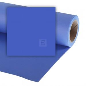 fondo-cartulina-chroma-blue-272x11m