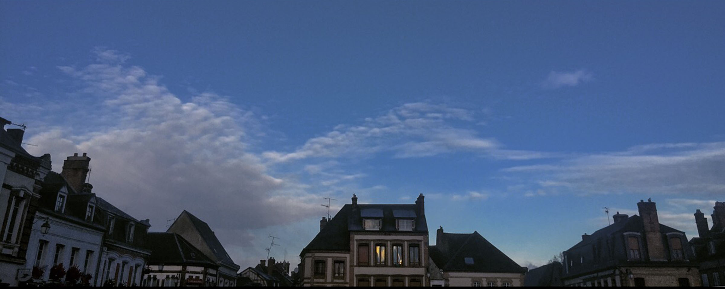 Foto Transvideo 1 - Verneuil-Sur-Avre.